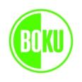 BO_Kreislogo_A5-A6_CMYK