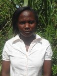 Joyce Birungi_small