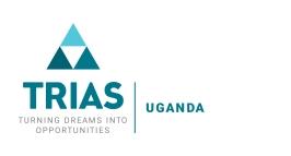TRIAS_non-vectorial logo_Uganda